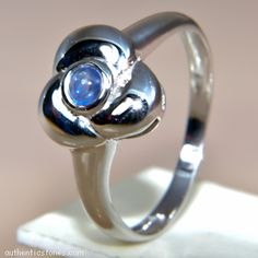 925 Sterling Silver Jewellery    Blue Sapphire Cab Silver Ring    shopping.ebizz@gmail.com Silver Jewellery, Sterling Silver Jewelry, Silver Rings, Blue Sapphire, Engagement Rings, Shopping, Rings For Engagement, Wedding Rings, Commitment Rings