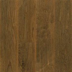 Bruce American Vintage Mountainside Oak 3/8 in. x 5 in. x Random Length Engineered Scraped Hardwood Flooring (25 sq.ft./case) - EAMV5MS - The Home Depot