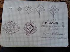 Tangle: Moocha