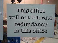 funny-office-signs.jpg 620×465 pixels