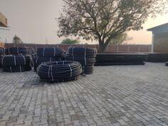 Sarthak PolyPlast Agra Pipe Manufacturers, Agra, Landing, Template, Patio, Outdoor Decor, Home Decor, Decoration Home, Room Decor