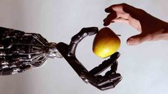7 Frightening Reasons To Fear A.I.