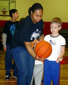 Inside Youth Sports: Build Confidence and Paths to Success
