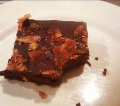 Mrs. Paleo: Sweets