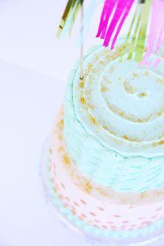 Cake by Aderyn Melys https://www.facebook.com/pages/Aderyn-Melys/203745539780414