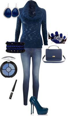 """""""winter night out"""" by lexie-costa ❤ liked on Polyvore"""