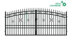 Main Gate, Spin, Periodic Table, Gates, Iron, Periodic Table Chart, Periotic Table, Gate