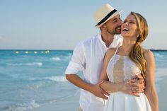 Pré wedding Bruno e Bruna . #cancun#wedding#méxico#foto#juliosoares#casamentocancun