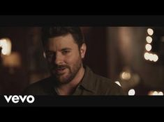 Chris Young's official music video for 'Lonely Eyes'. Click to listen to Chris…
