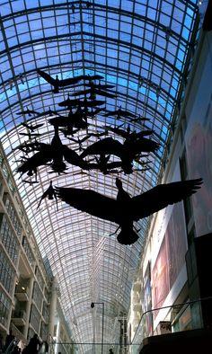 Canada Goose' discounts cleveland