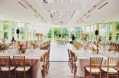 Colors of chair, linens weddings florist washington dc - www.davinciflorist.us