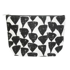 Paperchase- tinder wash bag