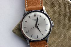 http://www.hodinkee.com/articles/inside-the-uks-most-secretive-watch-collecting-club