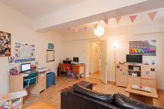Student Apartment in Plymouth | Near to Plymouth University | Student Rooms 4 U