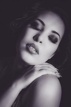 Stephanie Tadlock Photography