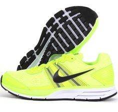 Nike AIR pegasus 29 desde $106.59 (79,96€) -21%
