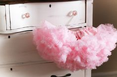 How to make a Pettiskirt – Bits of Bliss