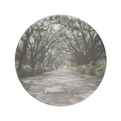 Shop Savannah, Ga Coasters created by Personalize it with photos & text or purchase as is! Holiday Cards, Christmas Cards, White Elephant Gifts, Party Hats, Funny Cute, Savannah Chat, Coasters, Art Pieces, Kids Shop