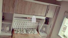 Apartamento com 3 Quartos à Venda, 71 m² por R$ 345.000 Avenida da Cavalhada, 4530 Cavalhada, Porto Alegre, RS, Foto 17