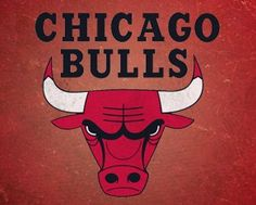 Chicago Bulls Windy City Wallpaper Desktop