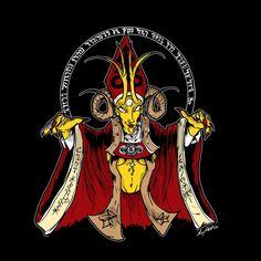 Simpsons Satanic Tryptic - Helen Lovejoy by luvataciousskull on DeviantArt Simpsons Characters, Satan, Larry, Symbols, Deviantart, Artwork, Artist, Work Of Art, Auguste Rodin Artwork