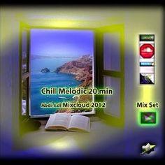 دیوانگی یعنی انجام کاری دوباره و دوباره و انتظار نتایج متفاوت داشتن.  #آلبرت_اینشتین  Video Sample📼  Chill Melodic 20.min mix set Abdi Adl 2012🎧👇 Mixcloud : ▶️ https://www.mixcloud.com/abooo/aboo-chill-melodic-remix-15min-part-2/  〰〰  Telegram :  ▶️ https://t.me/AbdiAdlMusic/944  〰〰  #AbdiAdl #MixSet #Mixcloud #Chillout #Melodic #Electronica #VideoMix
