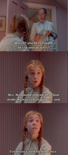 Hahaha love this movie