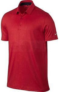 This shirt shows little signs of wear. Men Online, Mens Golf, Online Fashion Stores, Latest Fashion Trends, Geo, Polo Ralph Lauren, Signs, Nike, Sleeve