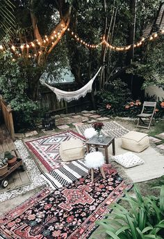 Marvelous Bohemian Interior Design You Must Know | Design Rustic Scandinavian Dining Chic Modern Luxury Vintage Decorating DIY Colors Dark Boho Bedroom Living Room Minimalist Eclectic Style Gipsy  ..