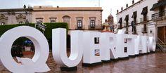 #VentaDeDepartamentos #Queretaro