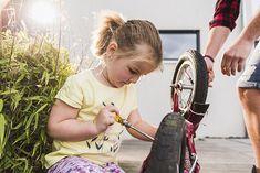 Novo livro mostra como os talentos naturais são a chave para o bom desenvolvimento das crianças – e para a felicidade delas