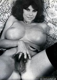 Sexy couple porn pics