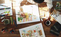 어린이집 환경판 도안, 9월 추석 주제 : 네이버 블로그 Gift Wrapping, Frame, Gifts, Winter Craft, Design, Home Decor, Gift Wrapping Paper, Picture Frame, Presents