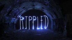 Rippled - YouTube