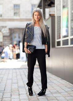 personal shopper mallorca, fashion blogger mallorca, estilista, cómo combinar unos joggers,