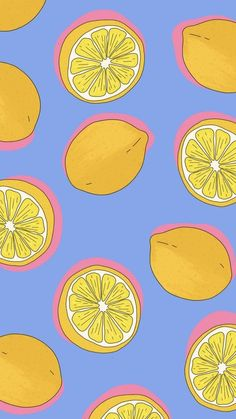 Lockscreen uploaded by Cassie on We Heart It Squeeze the day with this lemon phone background. Lockscreen uploaded by Cassie on We Heart It Squeeze the day with this lemon phone background. Iphone Background Wallpaper, Homescreen Wallpaper, Dark Wallpaper, Pastel Wallpaper, Aesthetic Iphone Wallpaper, Aesthetic Wallpapers, Kawaii Wallpaper, Retro Wallpaper Iphone, Wallpaper Quotes