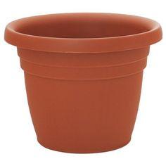 Kvetináče a truhlíky Planter Pots, Spa, Plant Pots
