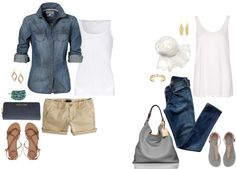 Casual date night outfit ideas | www.tequilacupcakes.com