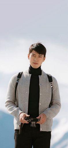 Hyun Bin, Actors Male, Hot Actors, Actors & Actresses, Hot Korean Guys, Korean Men, Korean Celebrities, Korean Actors, Seo Ji Hye