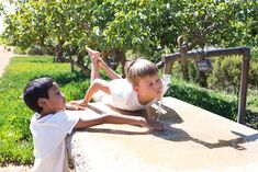 Explore Cape Town & surrounds with kids. Be sure to add Babylonstoren to your list. Holiday Activities For Kids, Travel Activities, African Museum, National Botanical Gardens, Best Beaches To Visit, V&a Waterfront, Holiday Program, Fishing Charters, Rock Pools
