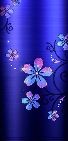 Flower iphone wallpaper, flowery wallpaper, pink wallpaper, wallpaper for. Phone Background Wallpaper, Flower Iphone Wallpaper, Bling Wallpaper, Flowery Wallpaper, Cellphone Wallpaper, Flower Backgrounds, Screen Wallpaper, Wallpaper Backgrounds, Luxury Wallpaper