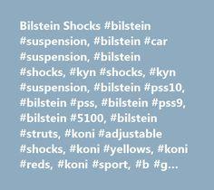 Bilstein Shocks #bilstein #suspension, #bilstein #car #suspension, #bilstein #shocks, #kyn #shocks, #kyn #suspension, #bilstein #pss10, #bilstein #pss, #bilstein #pss9, #bilstein #5100, #bilstein #struts, #koni #adjustable #shocks, #koni #yellows, #koni #reds, #koni #sport, #b #g #springs, #eibach, #boge, #edelbrock, #hellwig, #h #r, #neuspeed, #shock #absorbers, #shocks, #rotors, #sway #bars, #lowering #springs, #suspensions, #brake #rotors, #power #slots # #…
