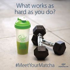 Matcha comes in several differnt flavors which is your favorite? Pineapple Punch, Matcha, Tea Time, Tea Cups, Vanilla, Strawberry, Make It Yourself, Vip, Health