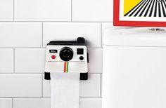 40-suportes-de-papel-higienico-criativos-8.jpg (600×393)