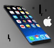 iPhone 8 has an all‑new and improved glass design. It is the world's most popular camera but now even better and going more popular. Glass Design, Whats New, Iphone 8, Remote, Popular, Popular Pins, Pilot, Most Popular