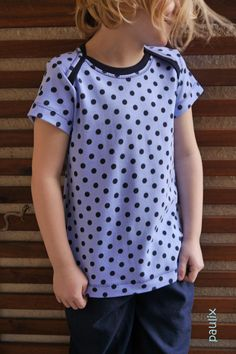 "Shirt ""Ophelia"" von mialuna"