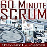 Ladda Ner och Läs På Nätet 60 Minute:Scrum Gratis Bok PDF/ePub - Stewart Lancaster, Anyone working in the projects space today will no doubt be familiar with the pressure to deliver too much with too few. Lancaster, Believe, Change, Audio Books, This Book, Stewart, Pdf, Project Management, Space