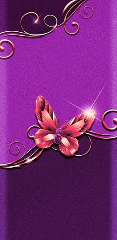 Purple Peach Láser Pegatinas {} Artes//artesanía//recompensa//diversión//Corazones//Formas//Lindo