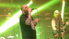 http://www.metal4all.com/tag/philip-anselmo/