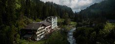 Galerie | Hotel Rosenlaui Weekend Vacations, Berg, Train, Hiking, Zug, Strollers